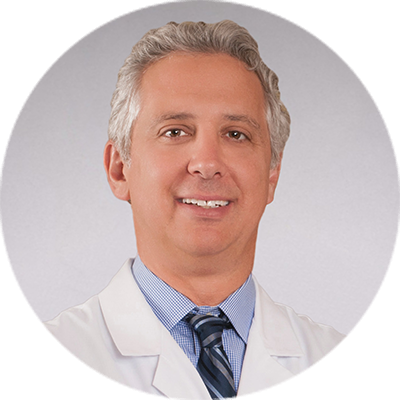 Michael A. Aronsky, MD