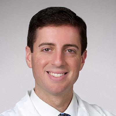 Jesse Richman, MD