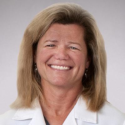 Carol J. Hoffman, MD