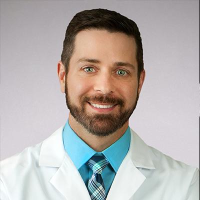 Anthony Zacchei, MD