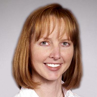 Ann P. Murchison, MD, MPH