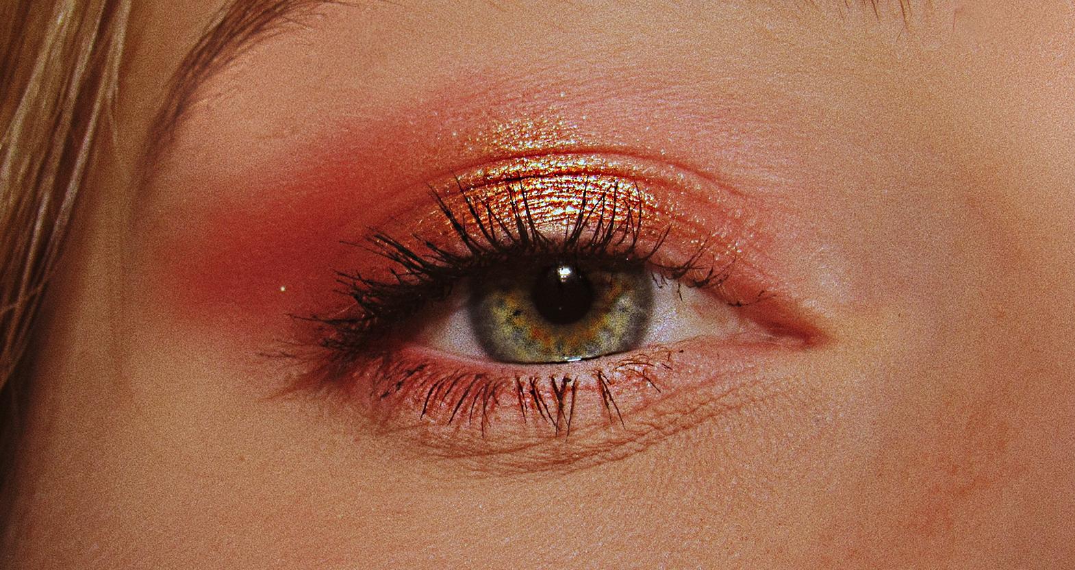 Best Eye Makeup For Sensitive Eyes