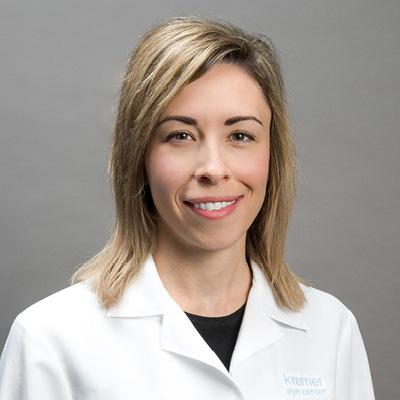 Rebecca Bausell, MD