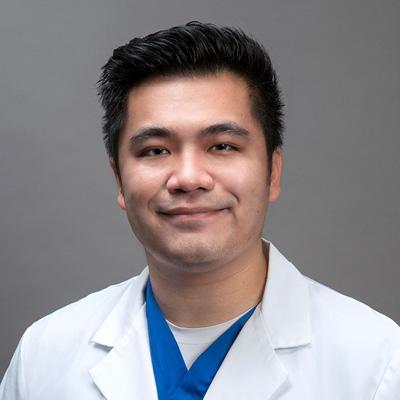 Jason Wu, OD