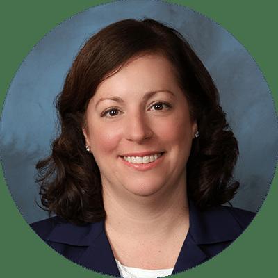 Cheryl Haefele, PA-C