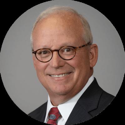 David J. Ludwick, MD, FACS, FACES