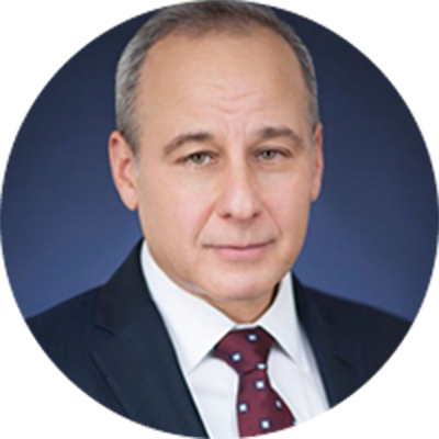 Jeffrey Spitzer, MD