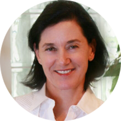 Elizabeth Maher, MD