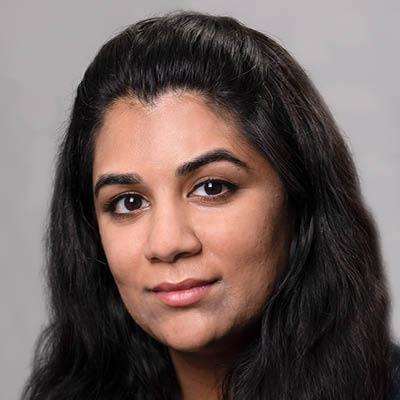 Sahitya Reddy, MD