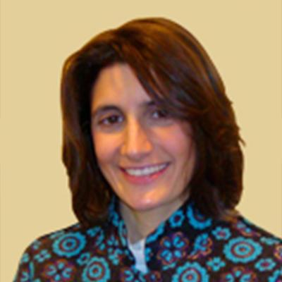 Jacqueline Gabay, MD