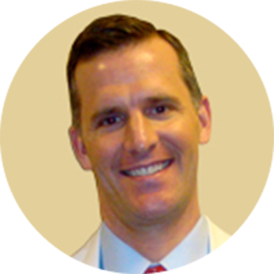 Michael Maley, MD