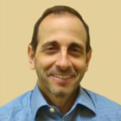Brian Campolattaro, MD