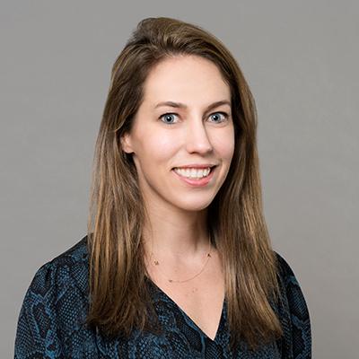 Kristen E. Dunbar, MD