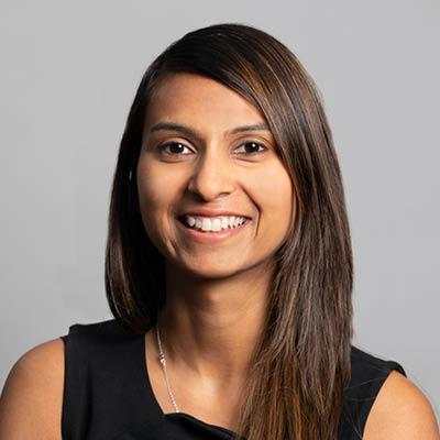 Reena Gupta, MD