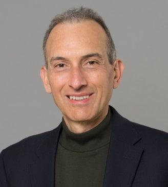 Douglas Grayson, MD